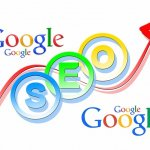 new-york-seo-agency-services-ny-11365-seo