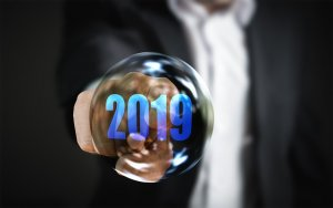 SEO 2019 Trends