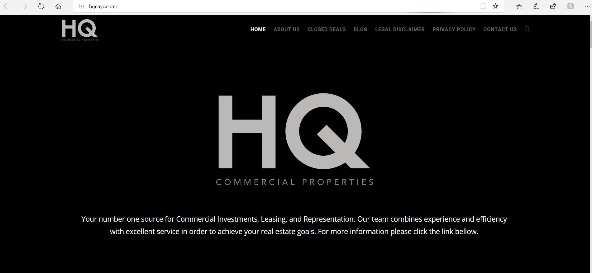 http://hqcnyc.com/