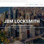 Professional Web Design Agencies NYC