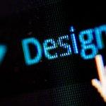 ny-11365-web-design-web-design-agency-friendly-website-web-design-services
