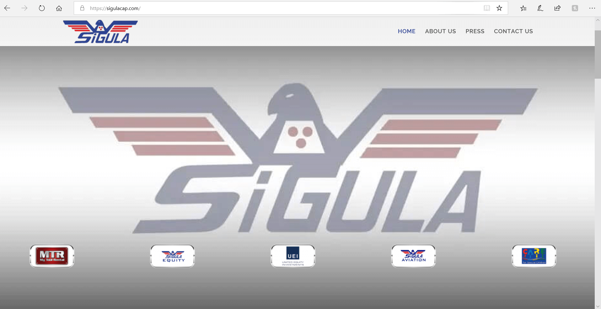 https://sigulacap.com/
