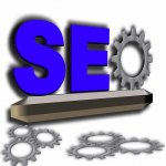 agency-local-seo-marketing-seo-11365