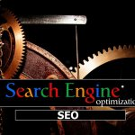 wordpress-ny-11365-11365-local-seo-seo