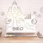 online-marketing-ny-11365-search-engine-optimization-seo
