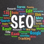 seo-local-seo-search-engine-optimization-design-web-design-web-agency-11365-ny-expert-queens