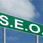 seo-ny-11365-local-seo-online-marketing